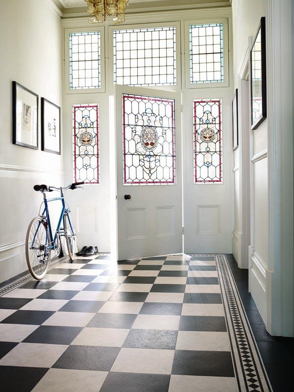 Carpet-Fit-Wales-Carpets-Example-300x300-04