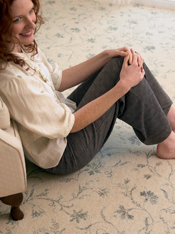 Carpet-Fit-Wales-Carpets-Example-300x300-03
