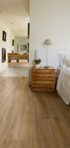 Colonia_English_oak_LVT_luxury_vinyl_tiles_carpet_fit_offer_south_wales_valleys_aberdare_aberaman_industrial_estate_flooring_2