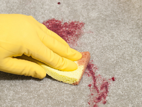 Wine-Stain-Carpet-Fit-Wales-Great-Quality-Cleaning-Top-Tips-Carpets