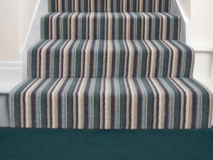 Ark_Work_Special_Edition_Contemporary_décor_floor_new_zealand_wool_south_wales_carpet_fit_aberdare_aberaman2
