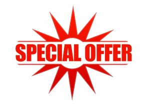 251-22-carpet-fit-wales-south-cynon-valley-customer-loyalty-discount-offer-flooring-fitting-great-customer-service