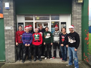 251.11-christmas-jumper-carpet-fit-wales-aberaman-aberdare-south-valleys-cynon-flooring-carpet-claus