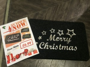 xmas_mat_carpet_fit_wales_south_valleys_cynon_aberdare_aberaman_quality_flooring
